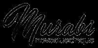 Murabi925